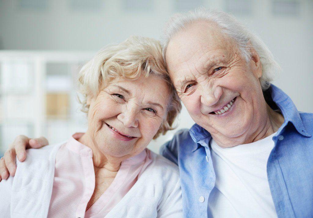 elderly-couple-2-e1468375077433-couple