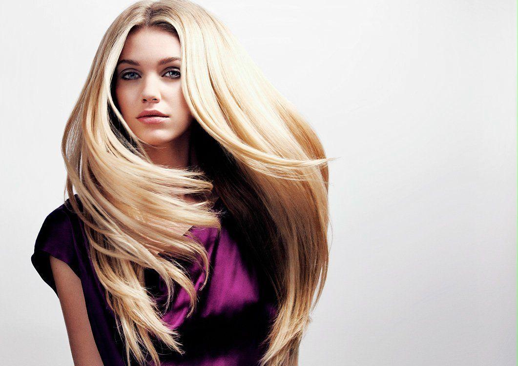 elise-dumontet-hair-021-beauty