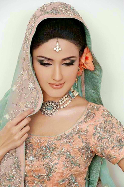 engagement-makeup-by-rabia-shiraz-beauty