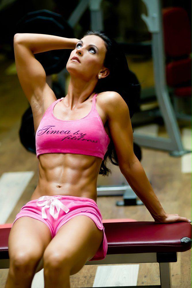 eniko-csonka—-model-fm-2077686-fitness