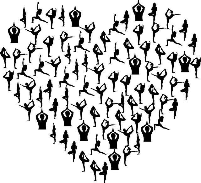 exercicos-emagrecer-rapido-urgente-fitness