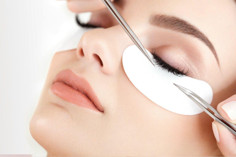 eyelash-extensions-mobile-banner-beauty