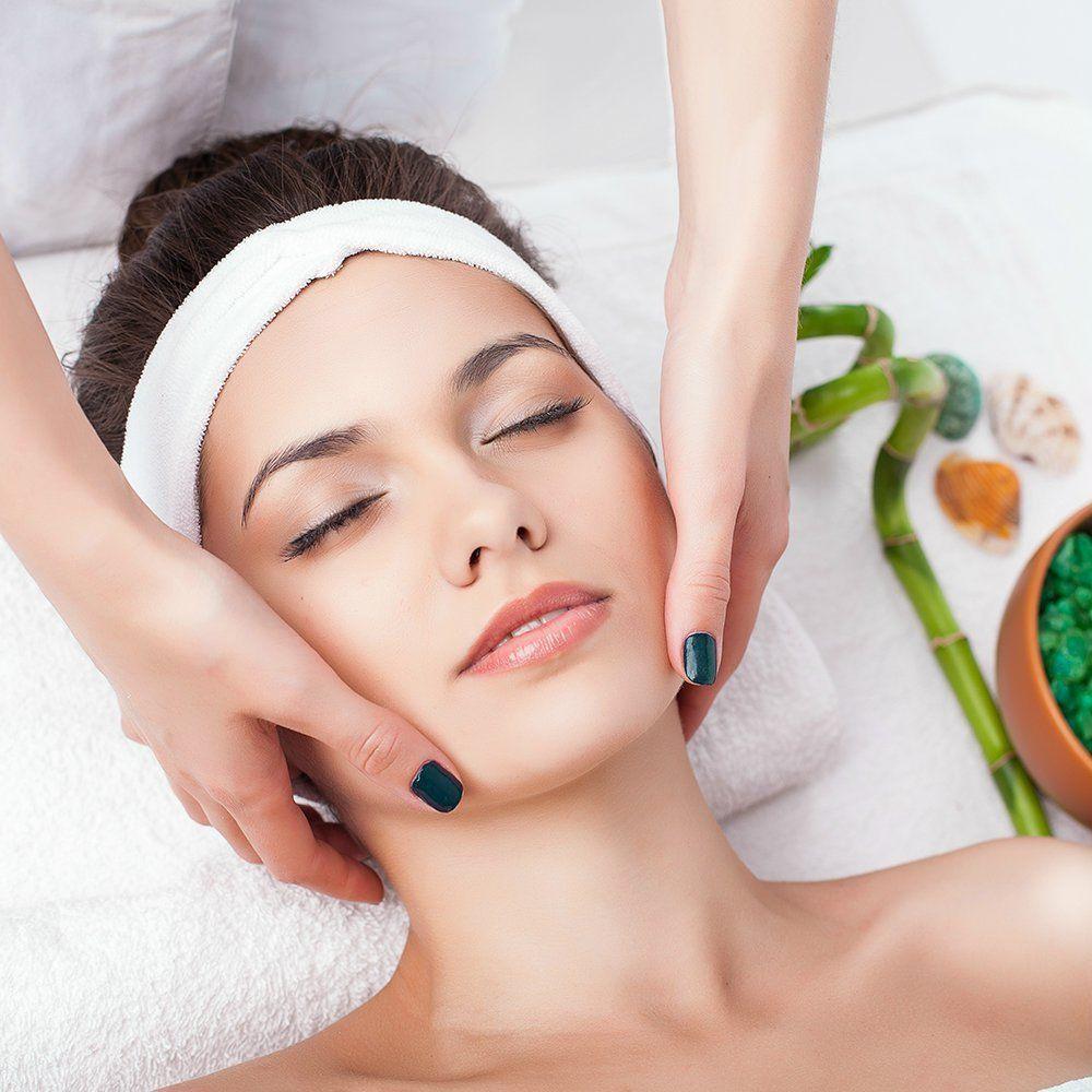 facial-treatment-2-beauty