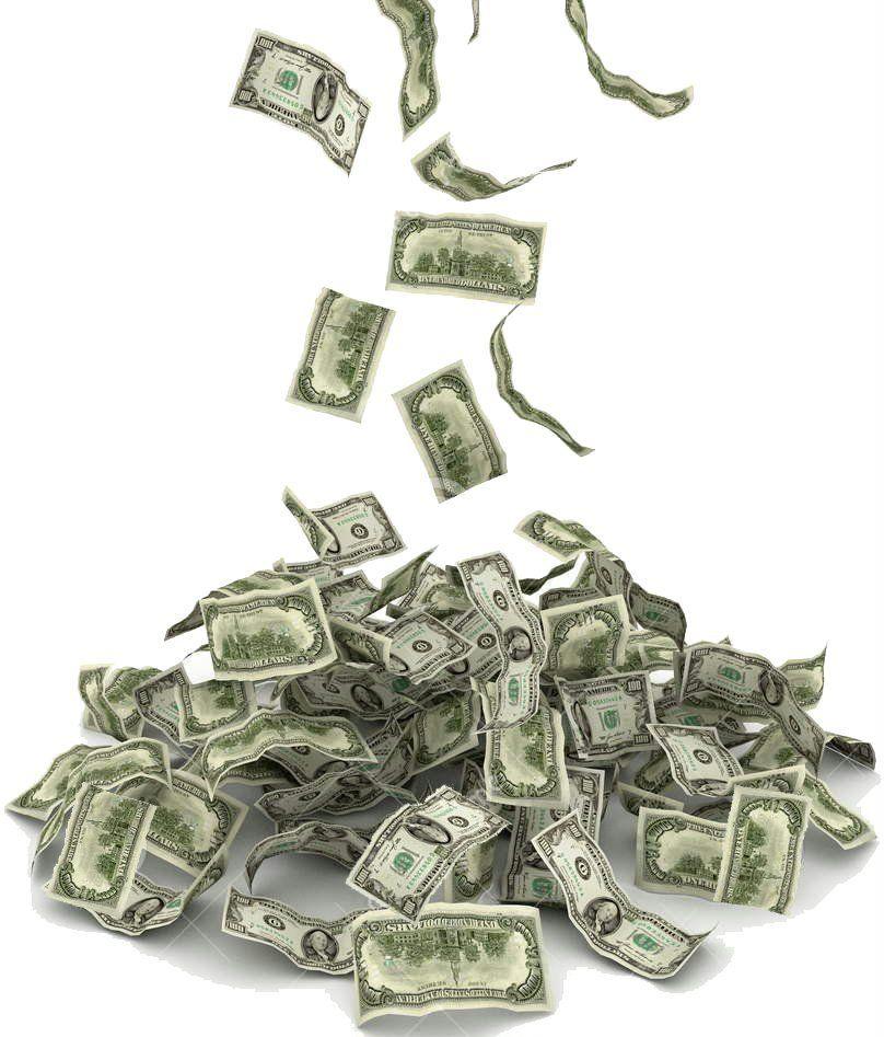 falling_money_png15428-money