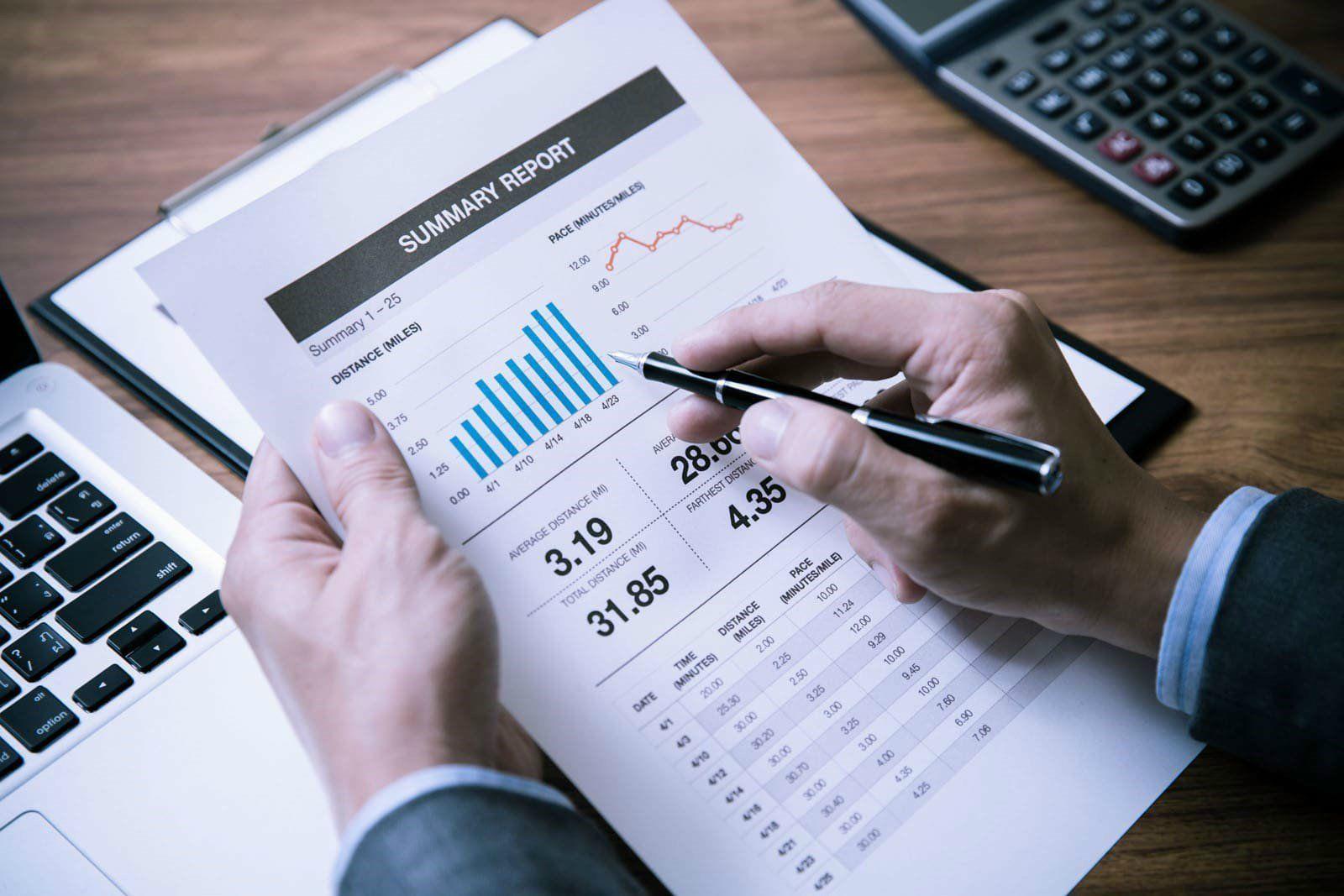 finance-assignment-help-online-finance