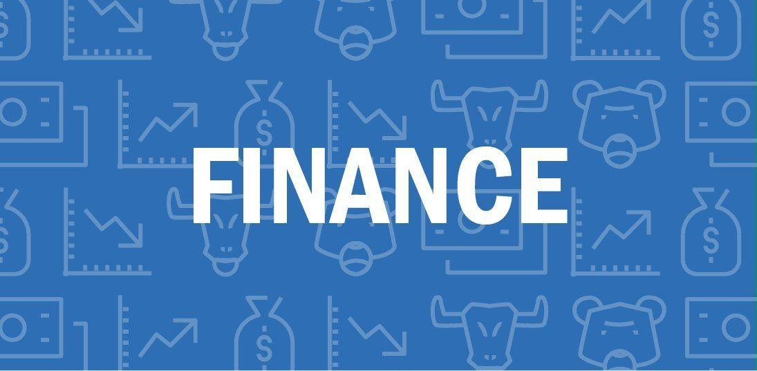 finance-banner-finance