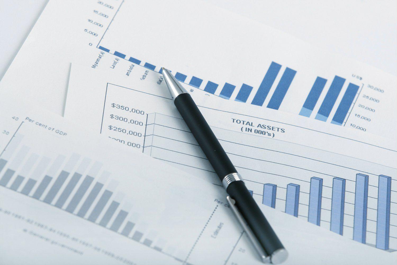finance-finance (5)