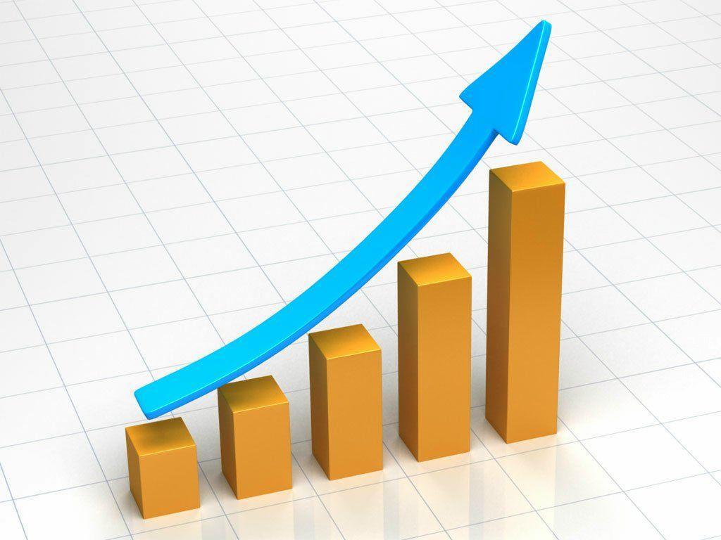 finance-financial-values-backgrounds-powerpoint-finance