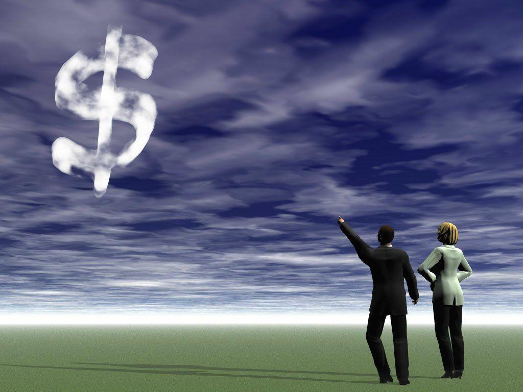 finance-img-finance