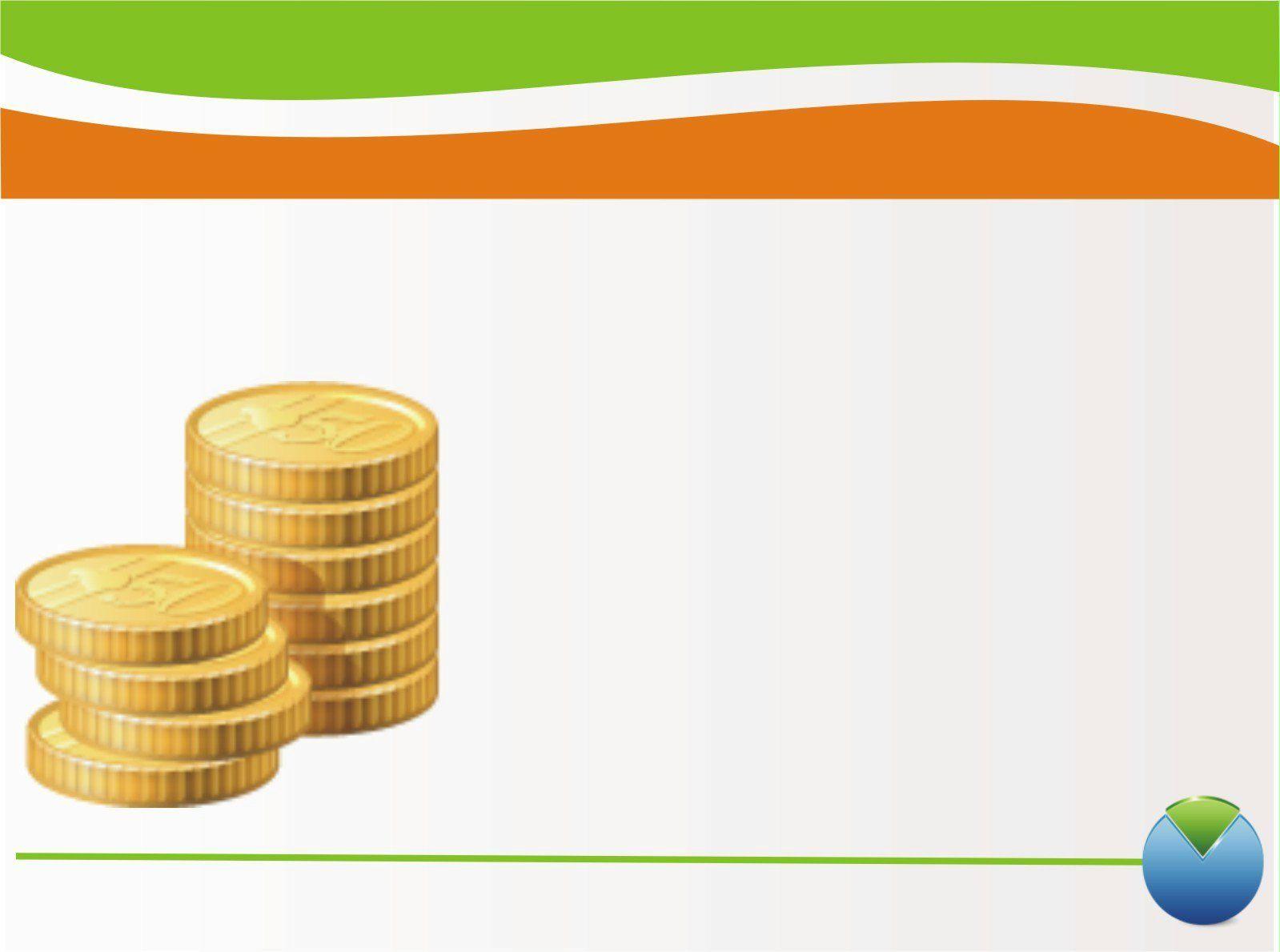 finance-money-backgrounds-powerpoint-finance