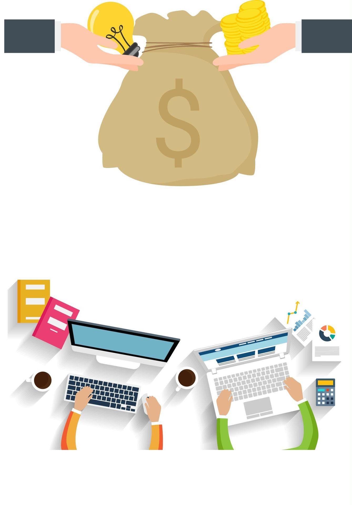 finance-png-transparent-images-5-finance