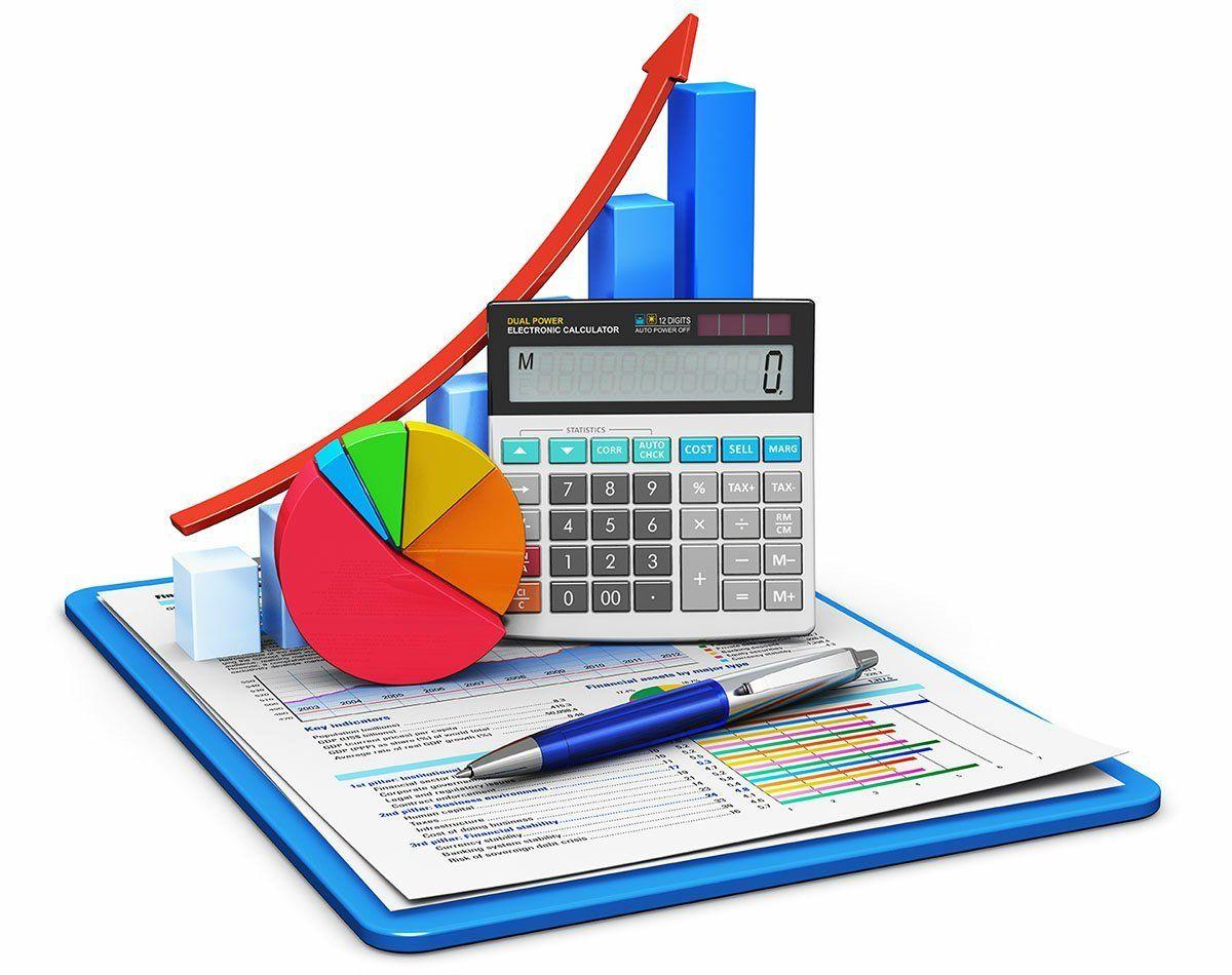 finance_large_web-finance