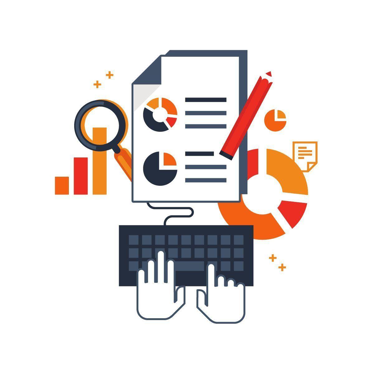 firecircle-icon-graphic-analytics-large-white-digital-marketing