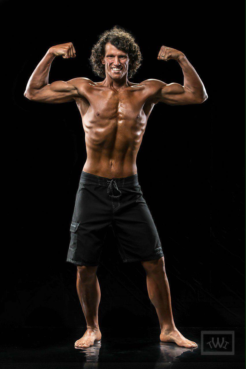 fitness-nbpf-travis-wright-3-fitness
