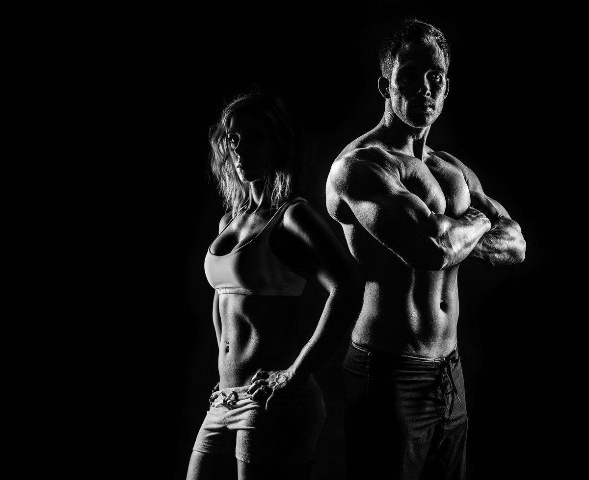 fitness-photography-yuma-10-fitness