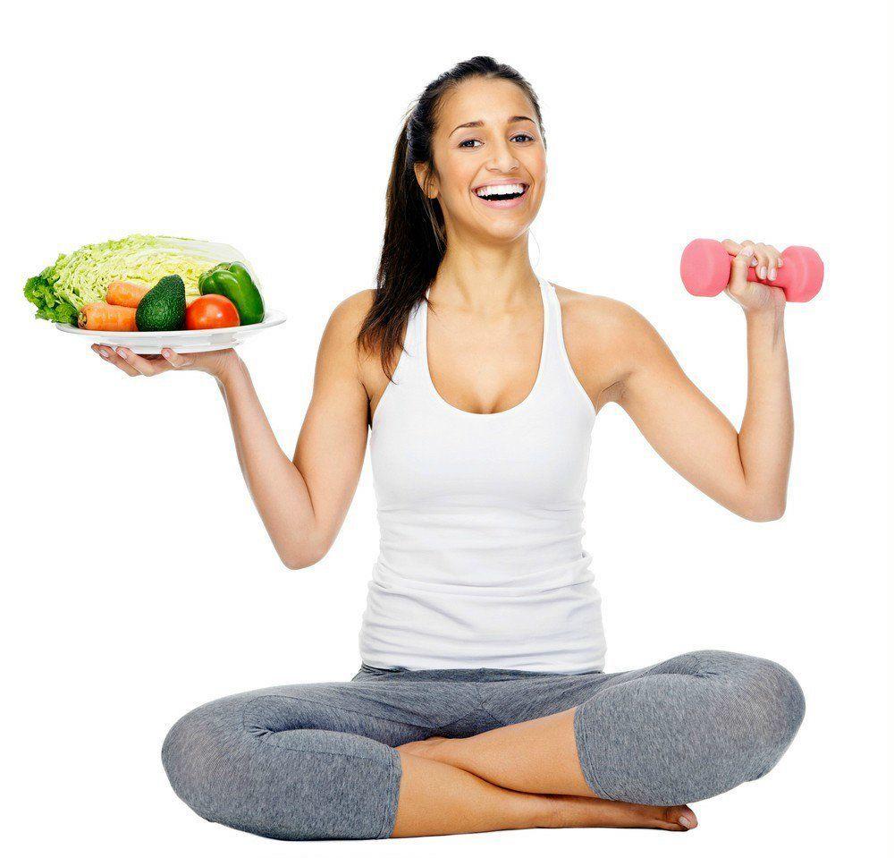 fitness1-fitness