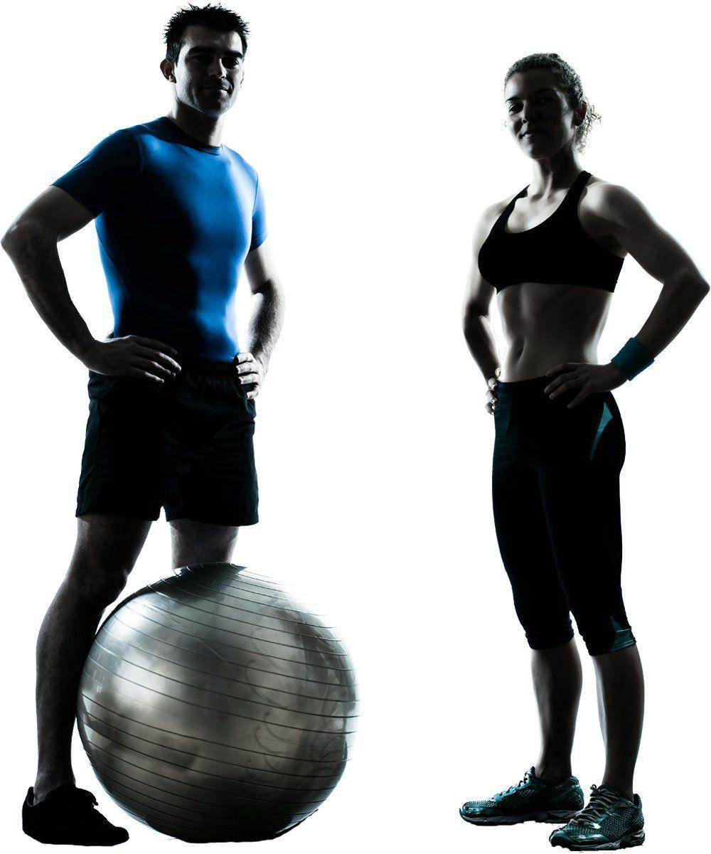 fitness_team-fitness