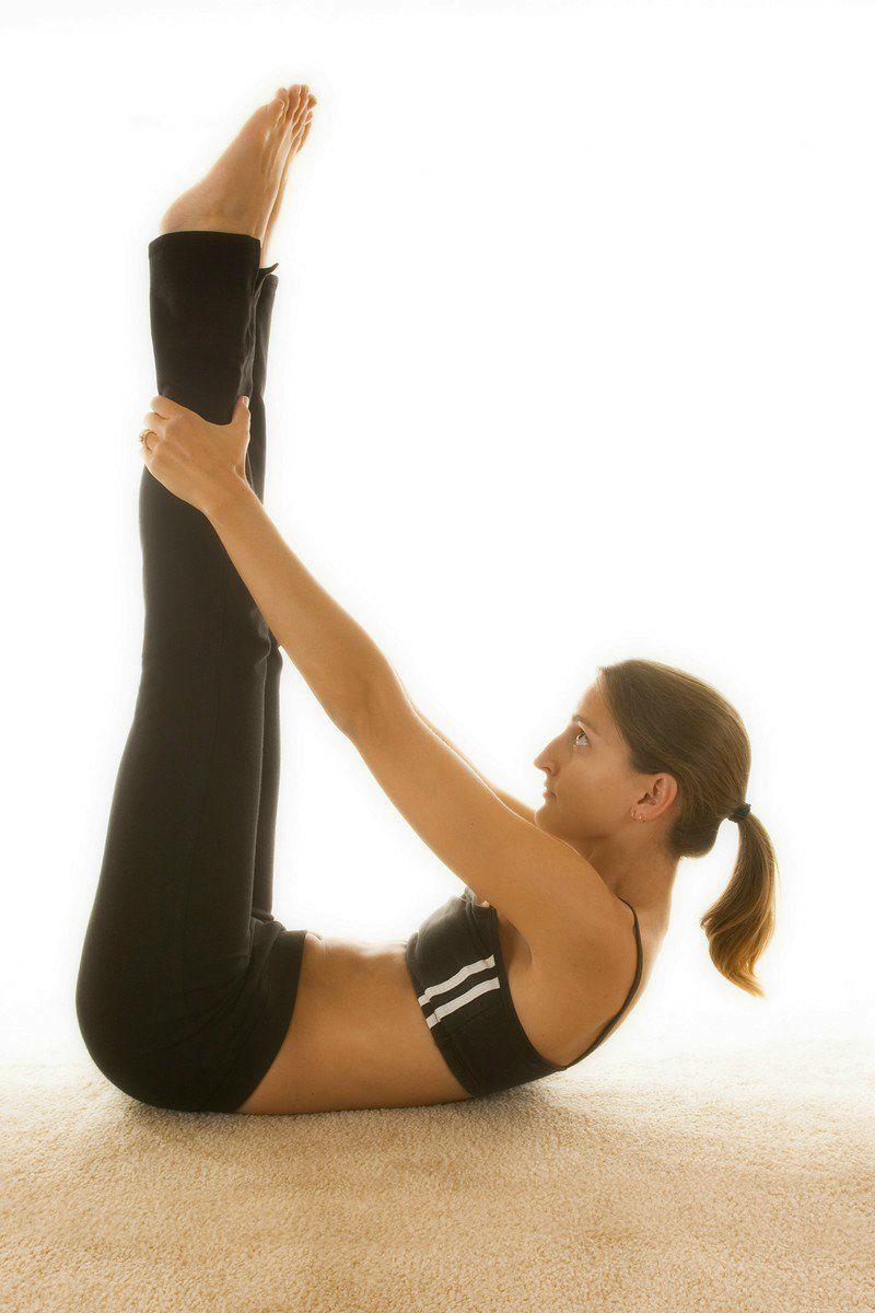 fitness_yoga-fitness