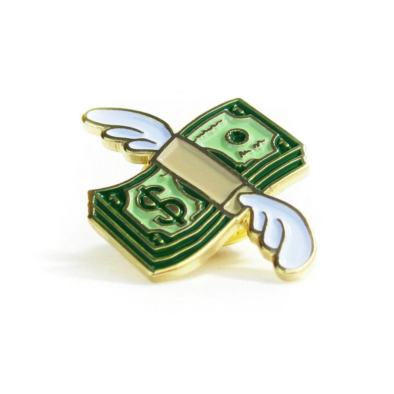 flyingmoney-lapel_original-2-2-money