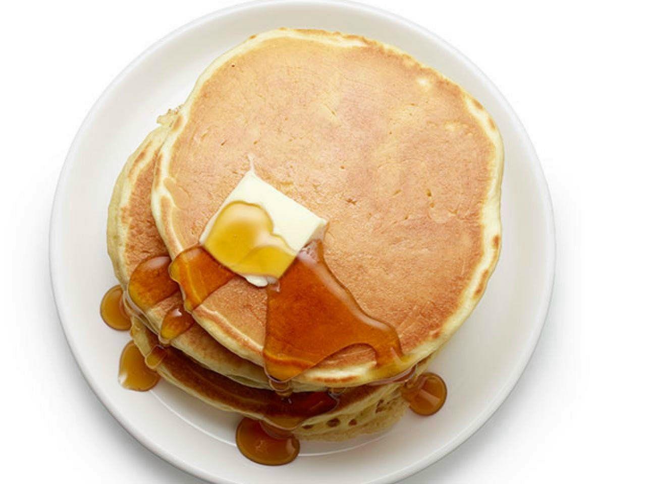 fnm_050113-perfect-pancakes_s4x3.jpg.rend.hgtvcom.1280.960-cooking