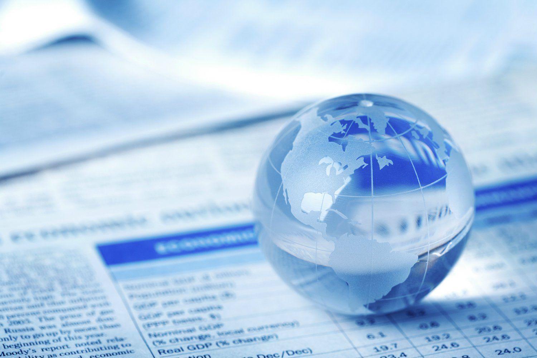 forecasting-finance-finance