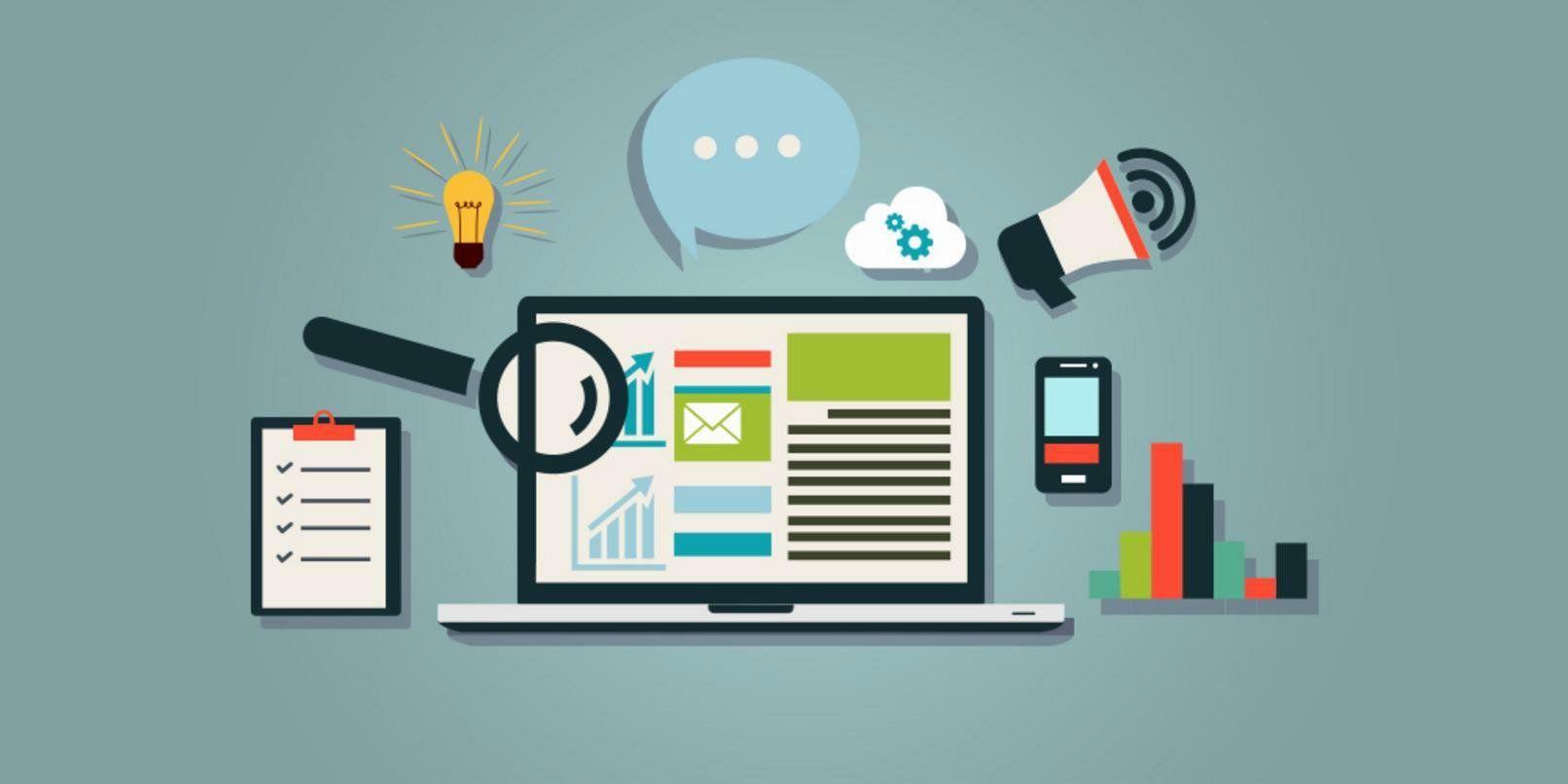 fwk7mev-digital-marketing