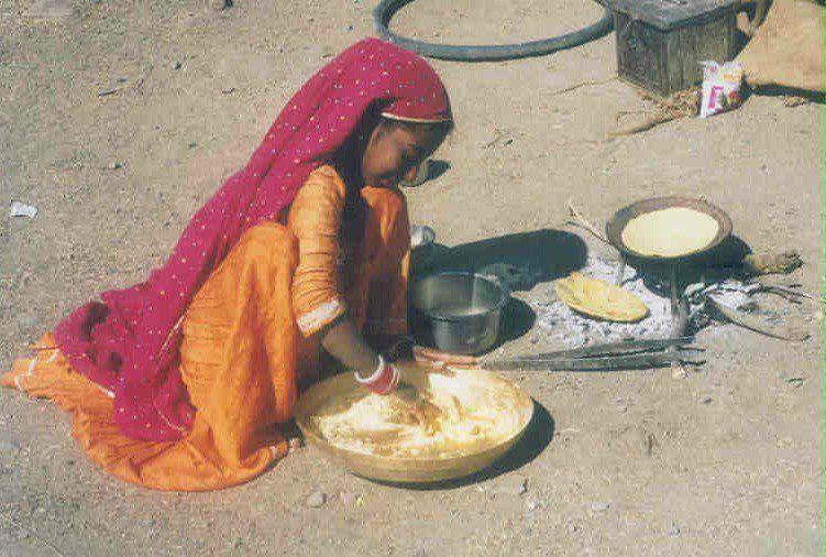 gaduliya-cooking