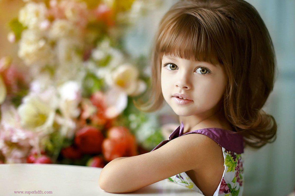 girl-beauty-images-beauty
