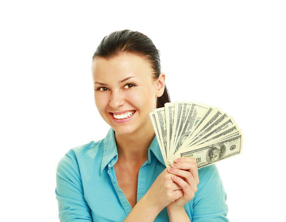girl-with-money-money