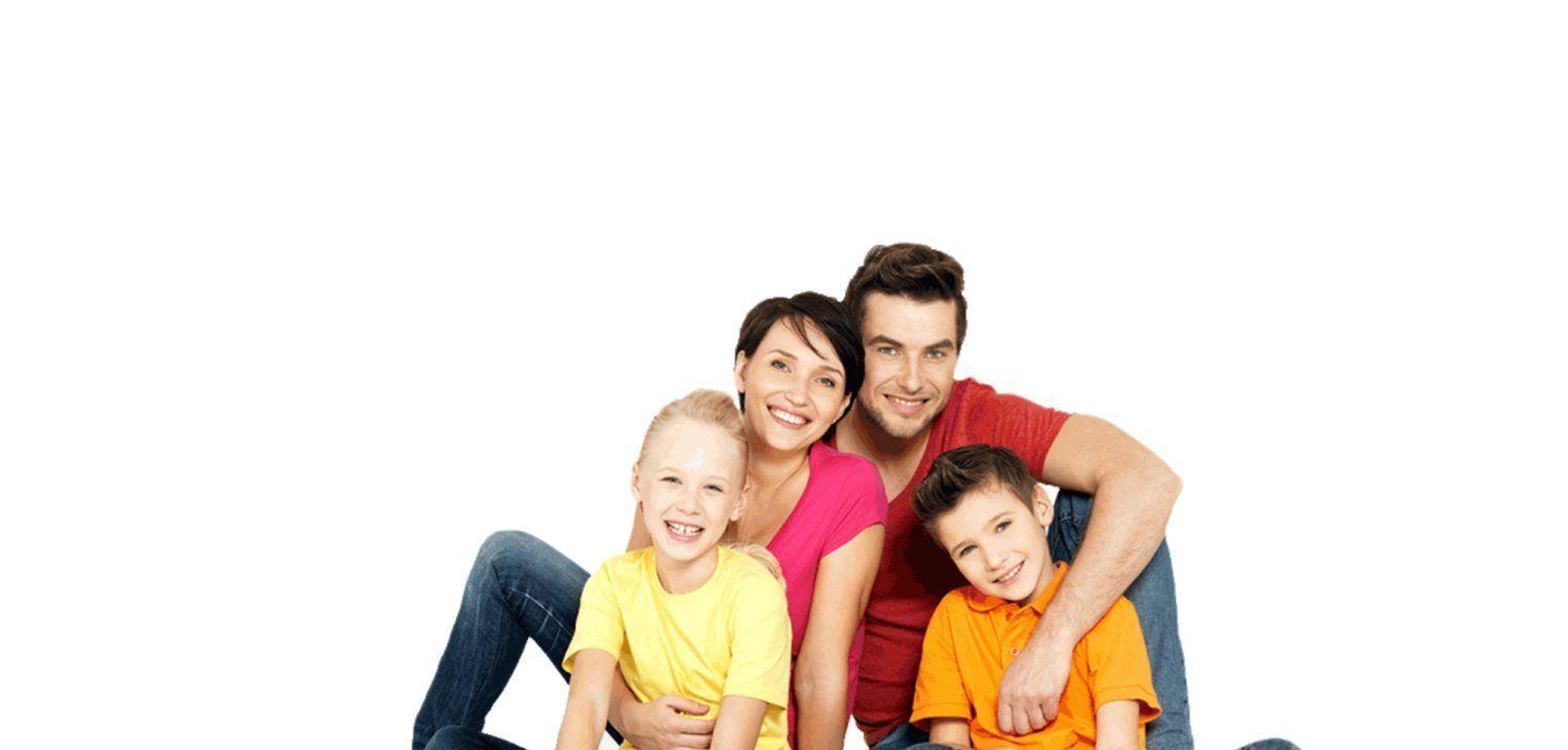 happy-family-1-1024x490_-happy-family