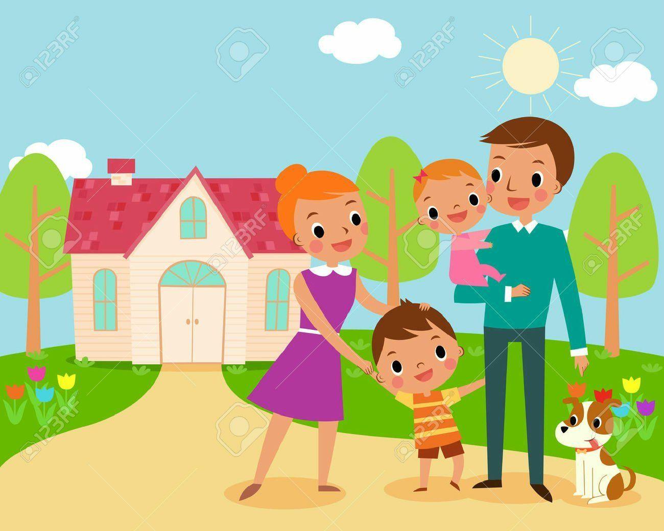 happy-family-at-home-clipart-1-happy-family