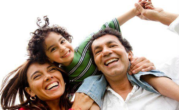 happy-family-happy-family