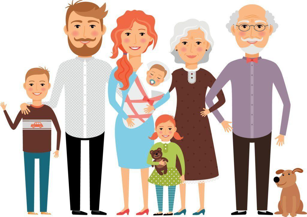 happy-family-photo-sharing-1024×722-happy-family