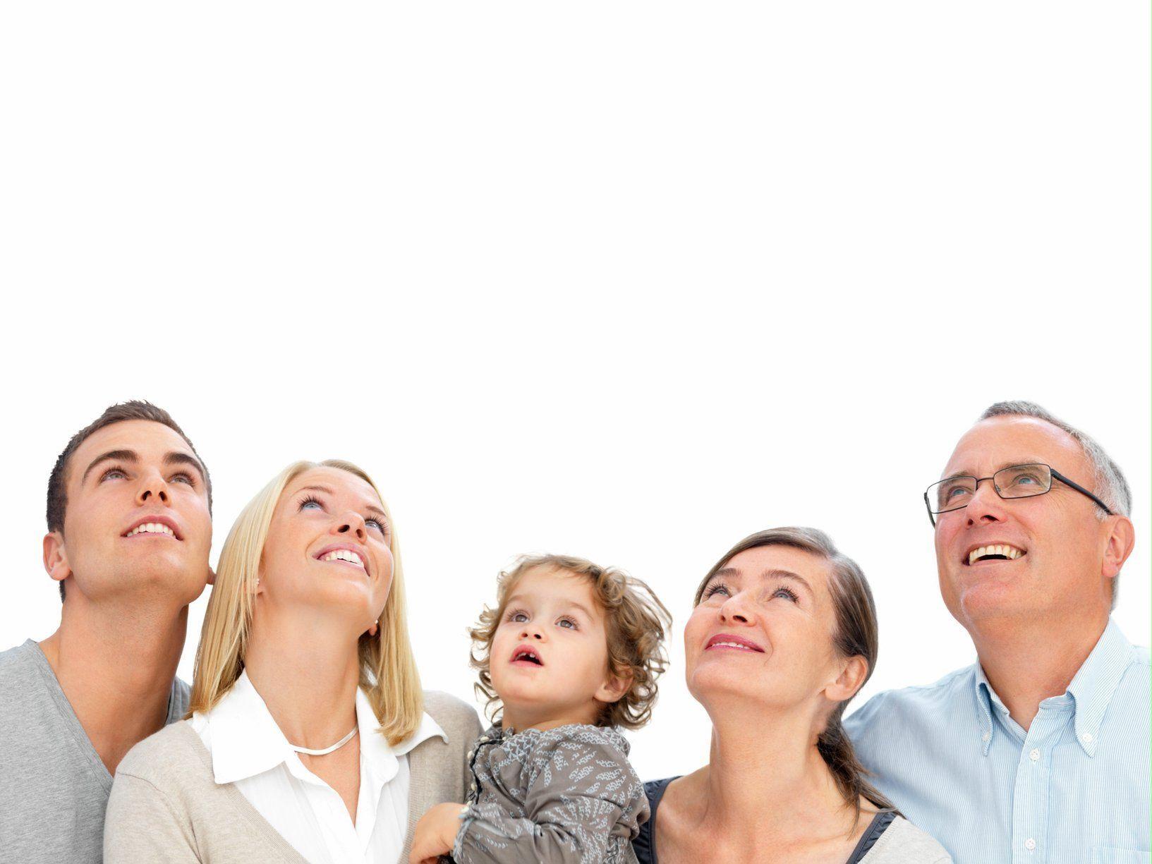 happy-healthy-family-health