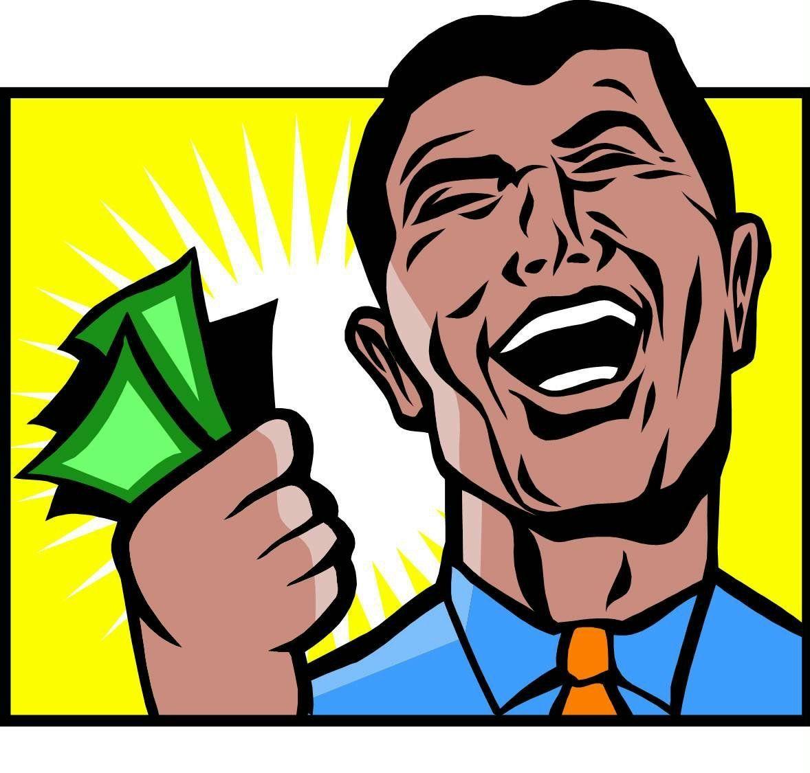 happy-money-money
