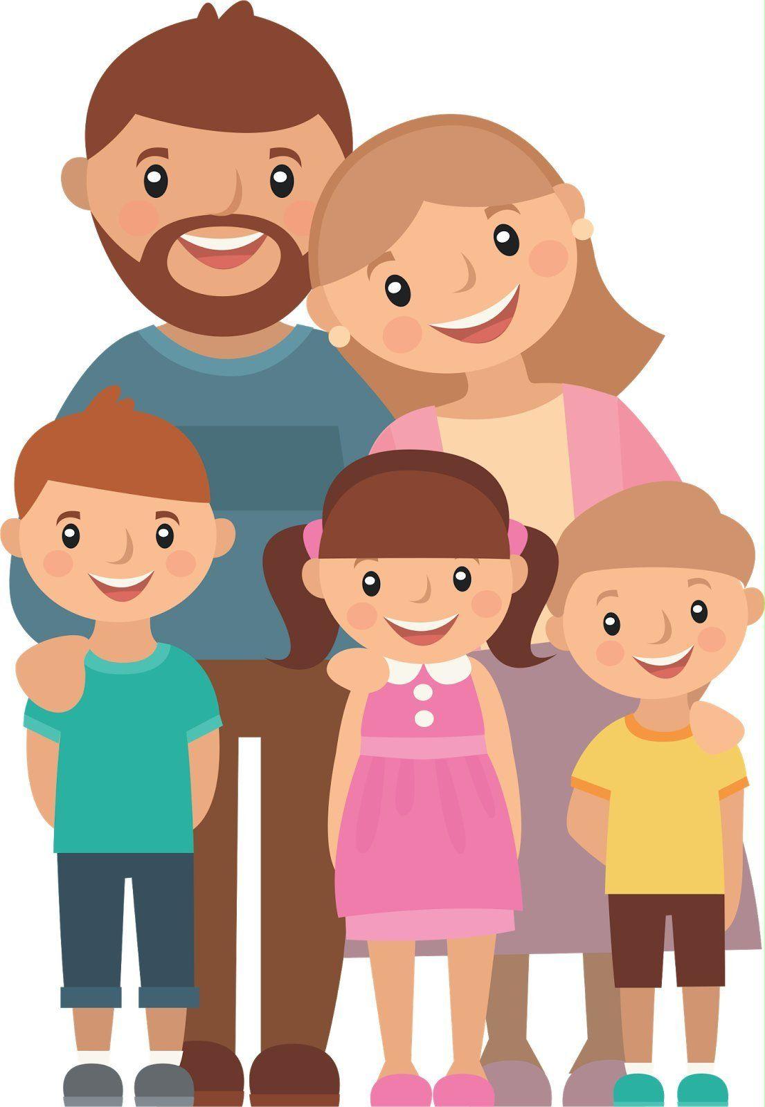 happyfamily1-happy-family