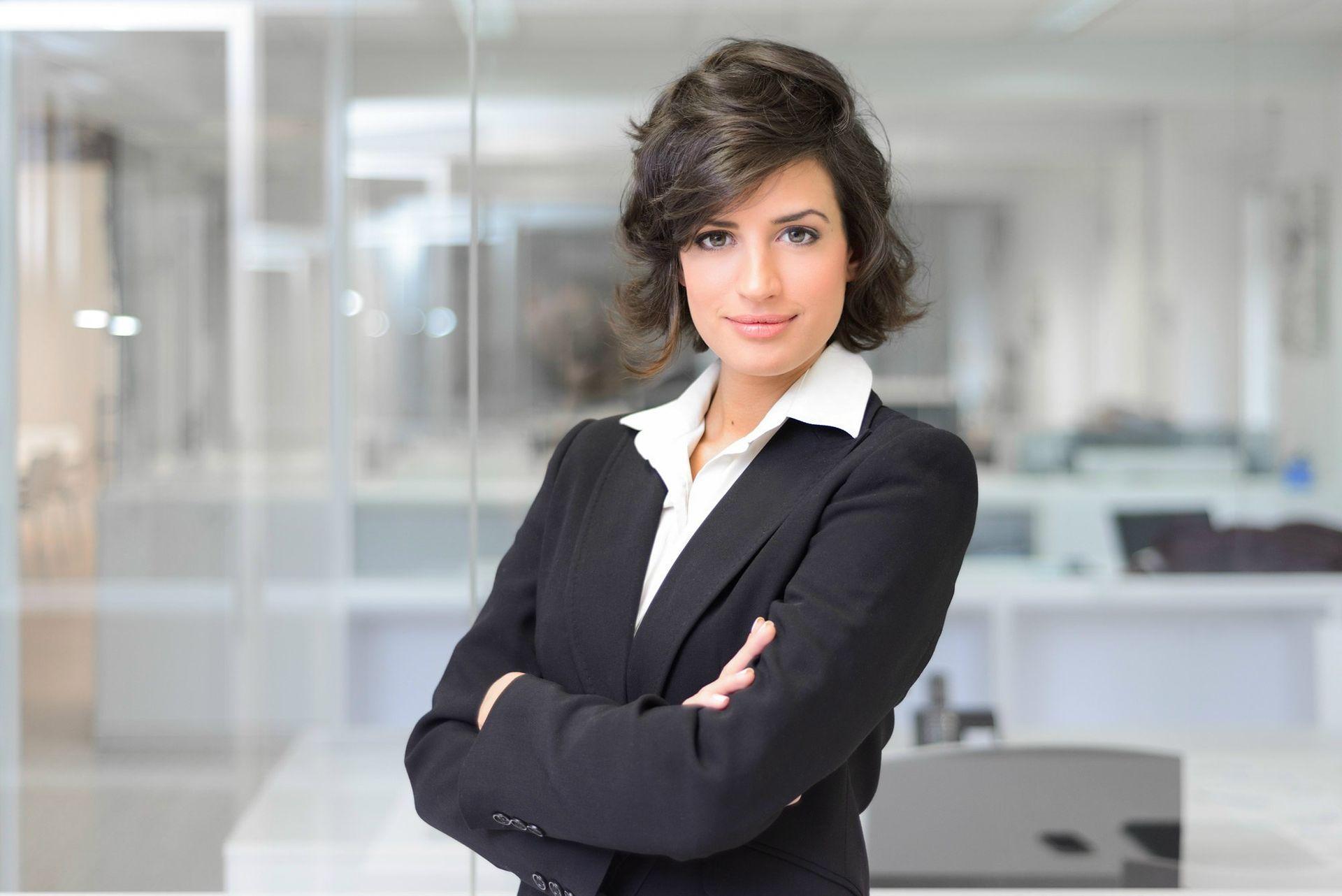 headshots-slide-business-woman