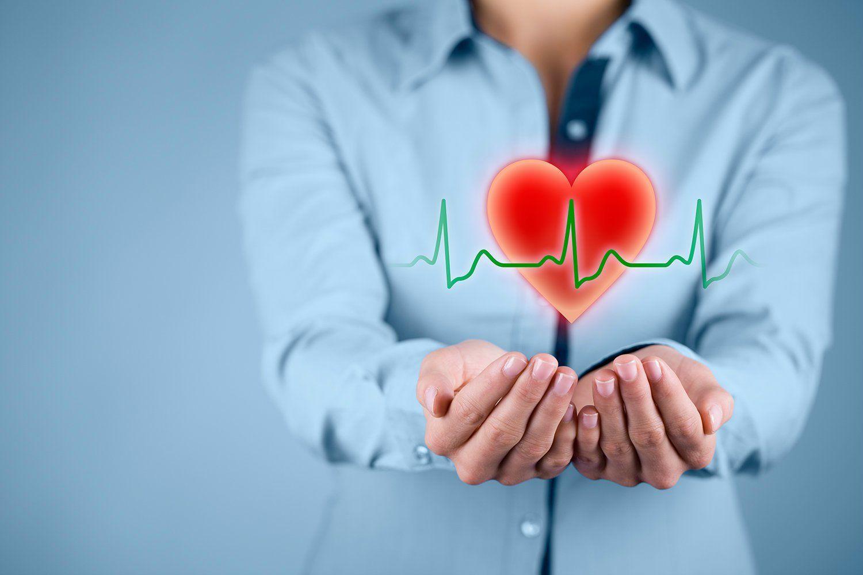 health-insurance-health
