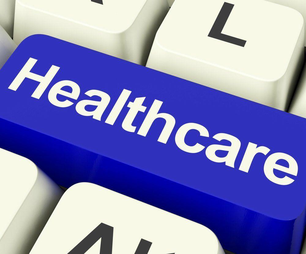 healthcare-icon-care