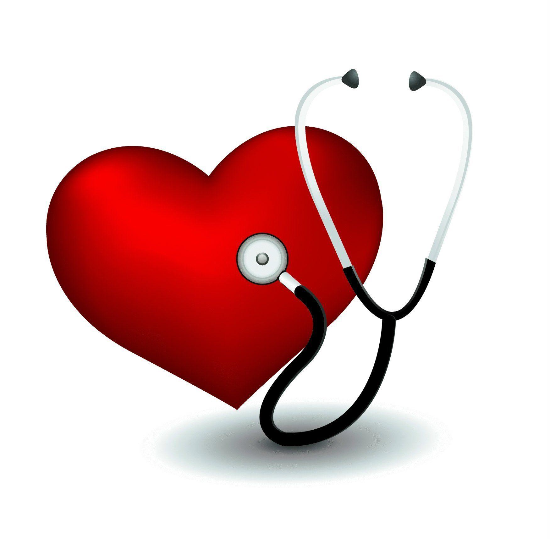 healthy-heart-health