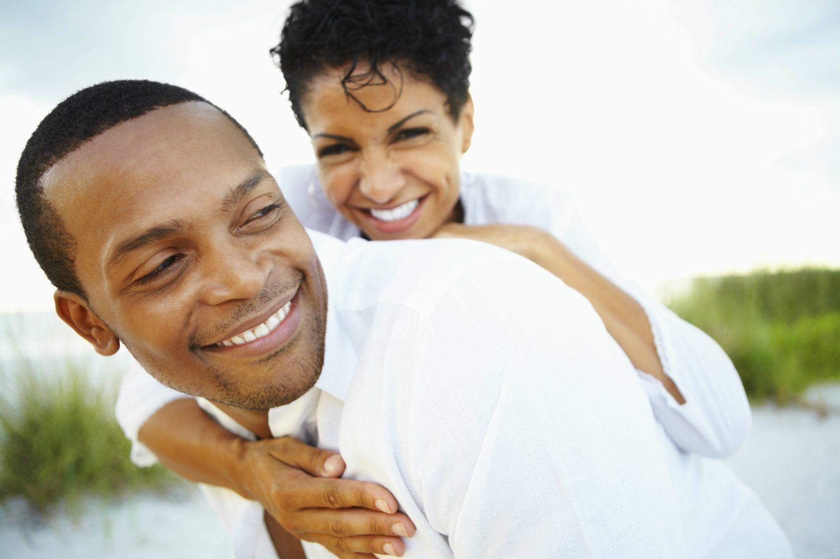 healthy-relationship-relationship