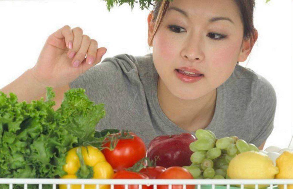 healthy_diet-fitness