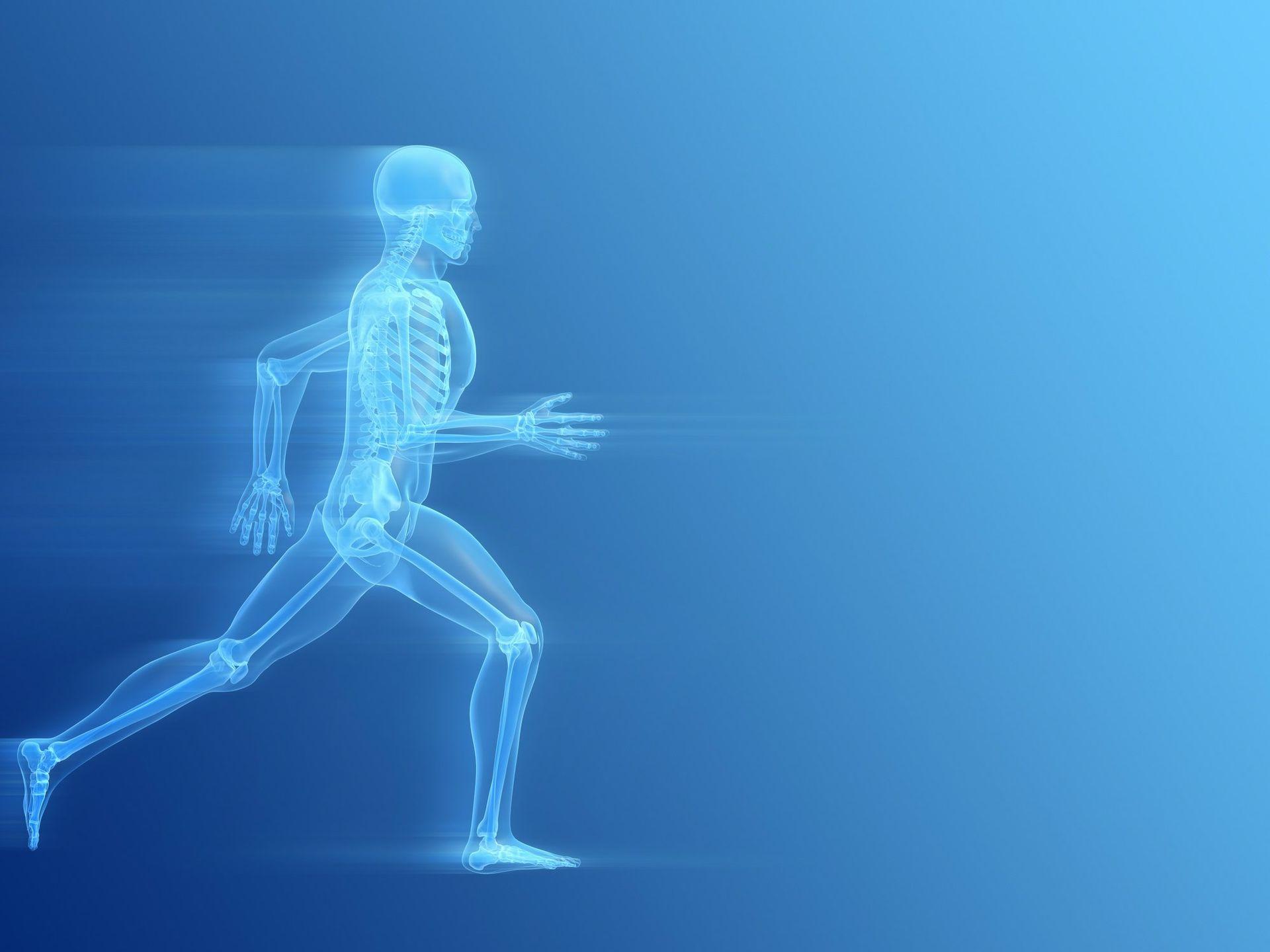 healthybones-health