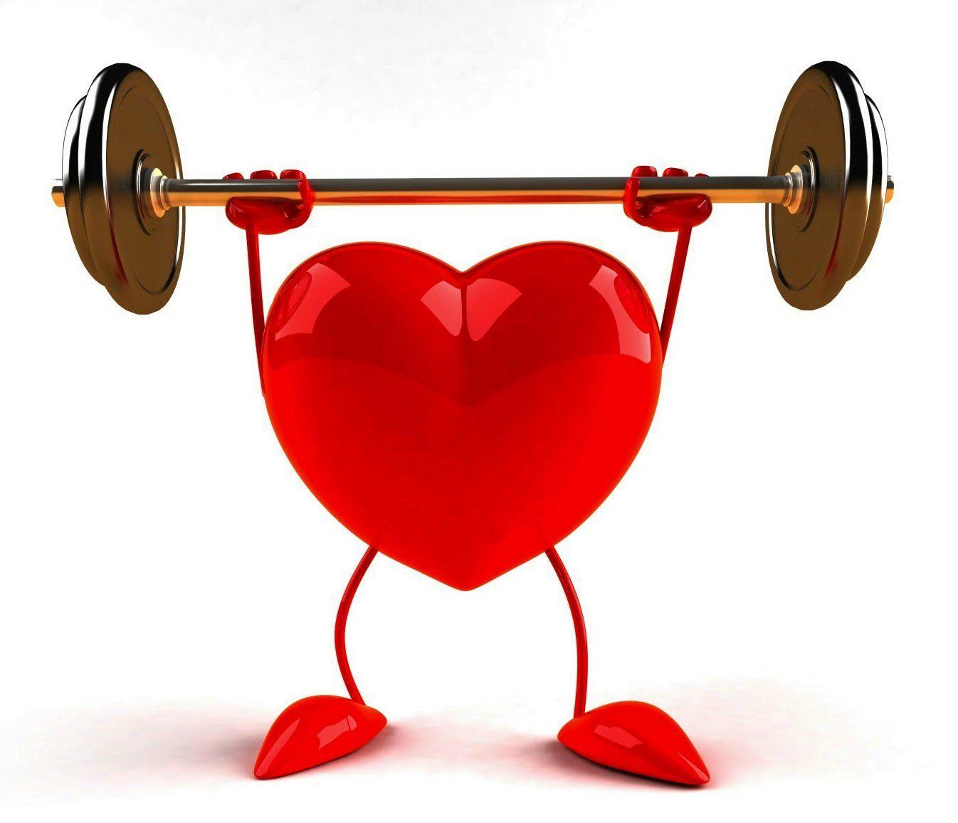 heart-health-health