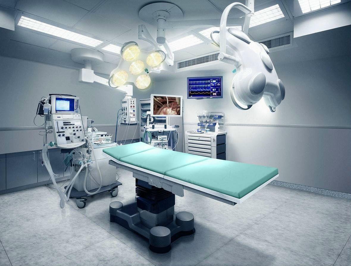 herzliya-medical-center-769-medical