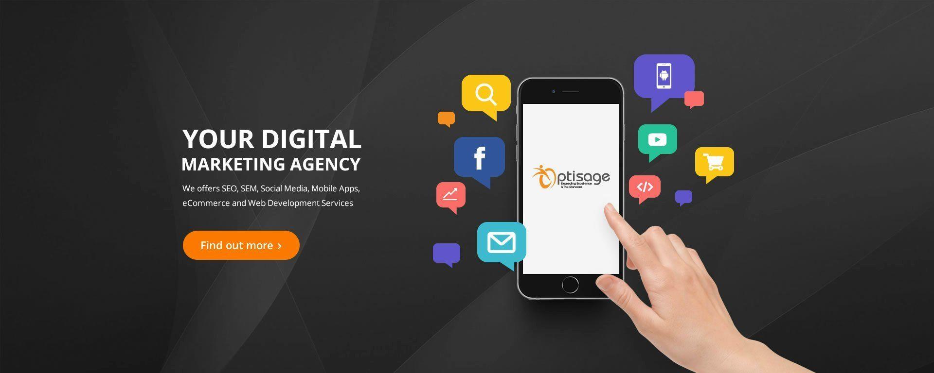 hm-banner-digital-marketing-agency-digital-marketing