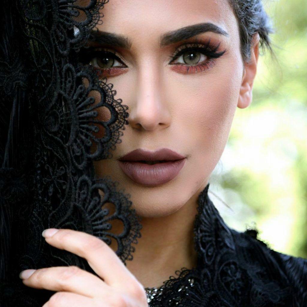 huda-beauty-liquid-lipstick-7-1024×1024-beauty