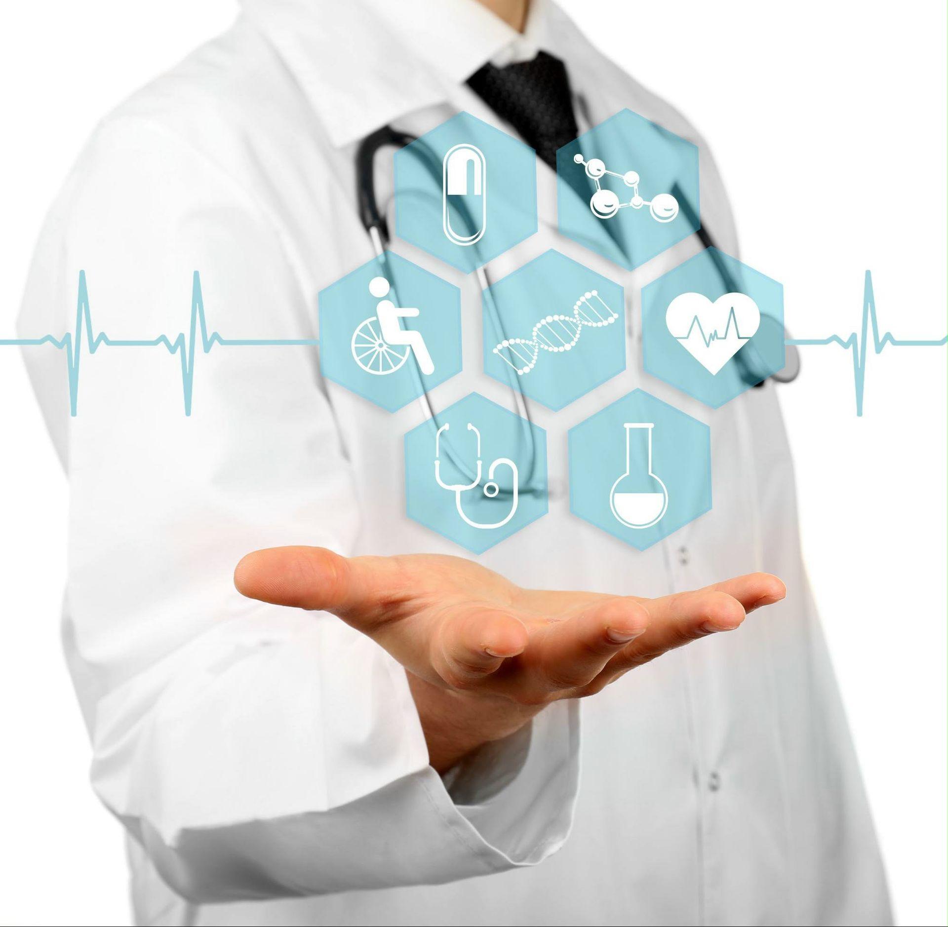 image00-health