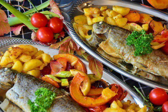 image_6457-mediterranean-diet-fitness