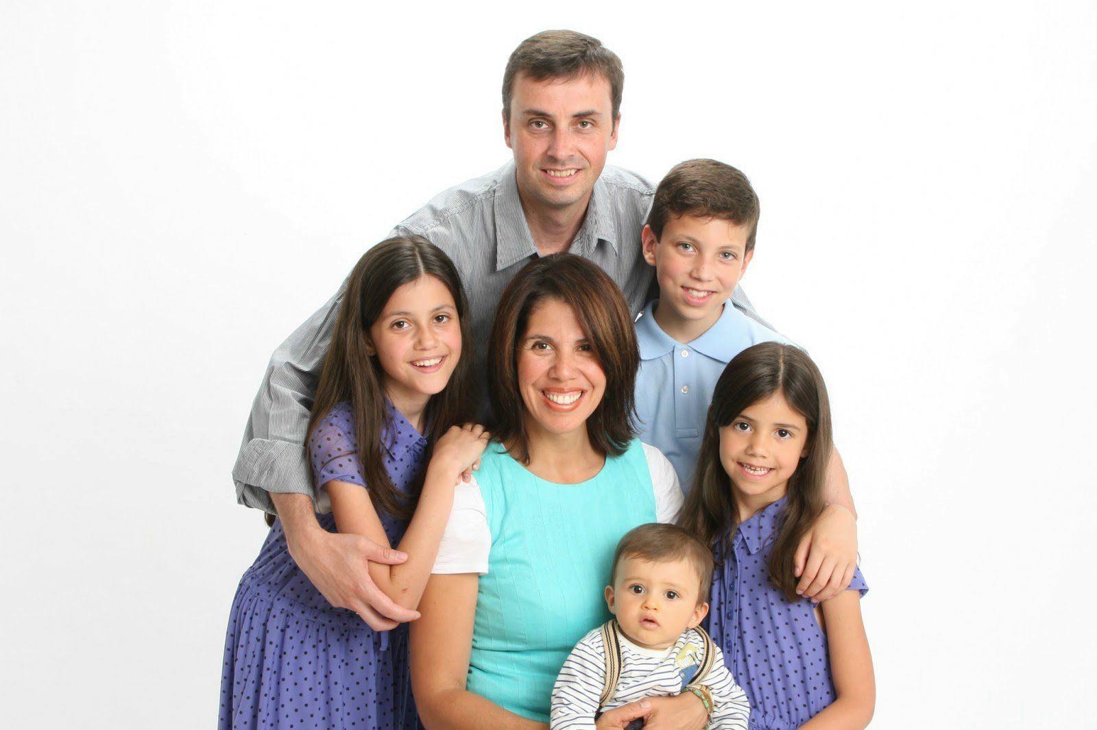img_0009-happy-family